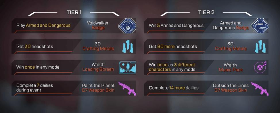 ApexLegends-New-event-voidwalker2