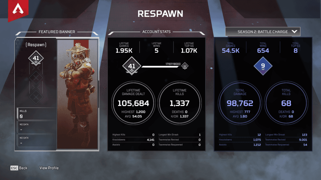 ApexLegends-newstats