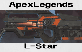 ApexLegends_L-Star_samune