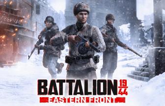 Battalion1944-1