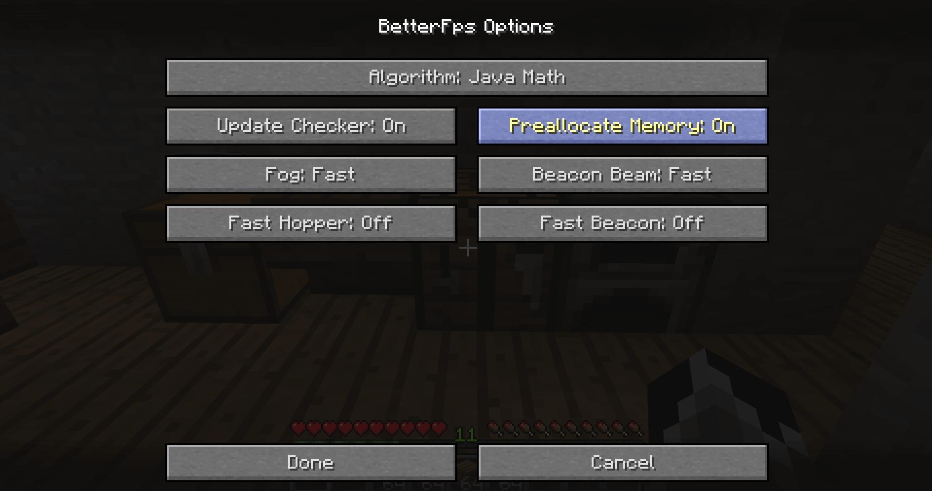 BetterFps2