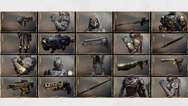 Destiny220190529-1
