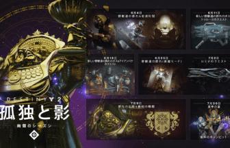 Destiny220190529