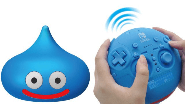 Nintendo-Switch-new-SlimeController1