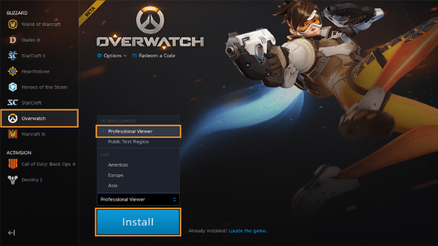 Overwatch-OWL-replay-viewer-how-to-install