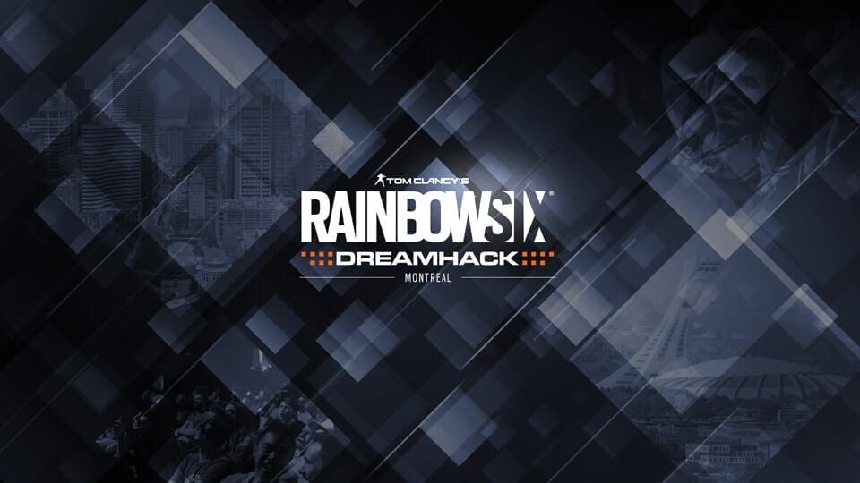 R6S-DreamHack-zyouhou-matome1