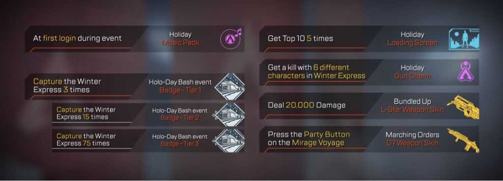 apexlegends-holoday-bash-challenges