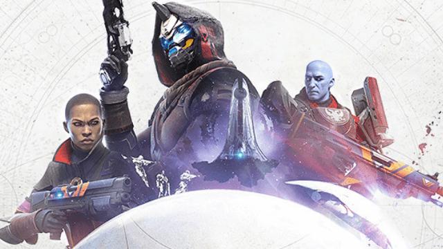 destiny2-newlight