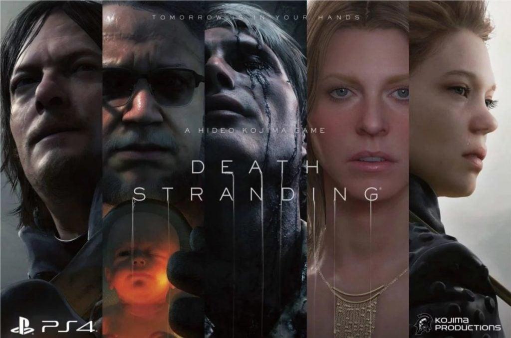 kojimaproductions-deathstranding