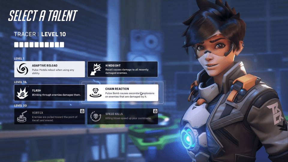 overwatch2-pve