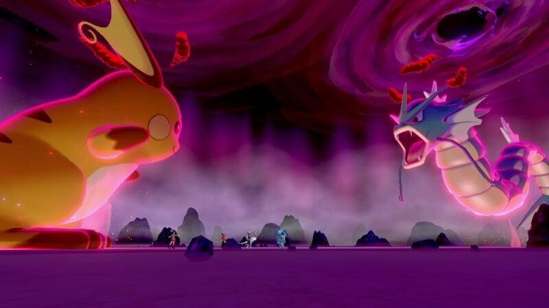 pokemon-sword-shield4
