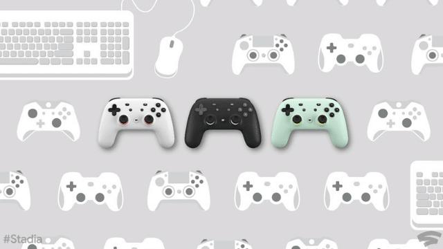 stadia-controller-color-variation