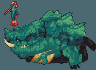terraria-calamity-Siren_and_Leviathan