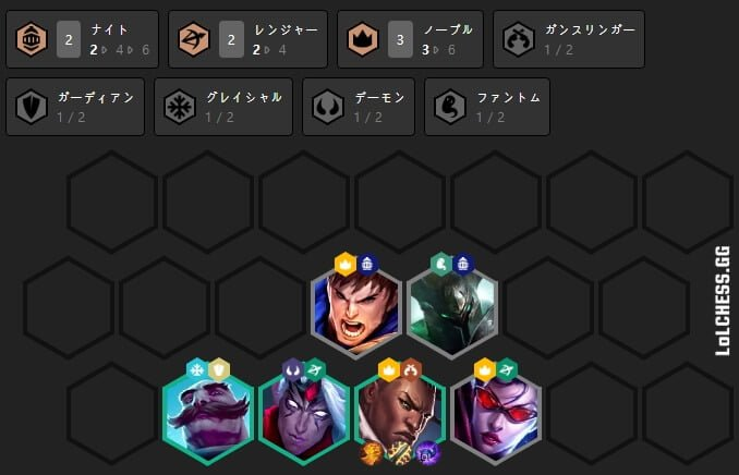 tft-patch9.19-rangers-guide1