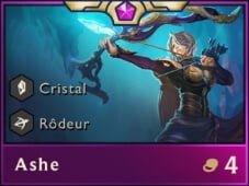 tft-set2-rise-of-elements-unit-ashe