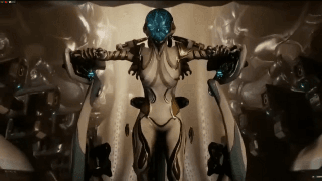 warframe-new-contents3
